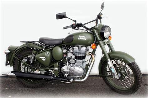 Classic Motorrad H Ndler by Motorrad H 228 Ndler Congenia Gmbh