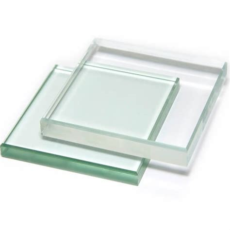 Replacement Door Glass Panels Exterior Door Glass Replacement Insulated Glass Panels
