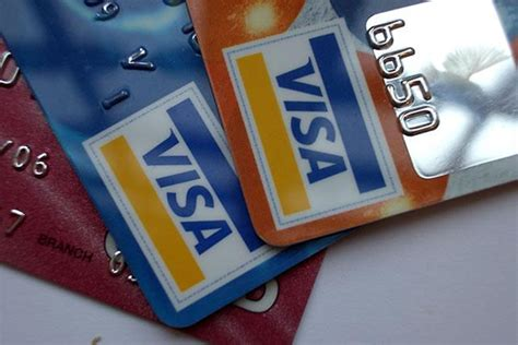 How To Pay With Visa Gift Card On Amazon - how to handle unembossed visa credit card payments