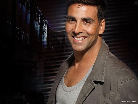 biography of hindi film actors akshay kumar biography youthtainment