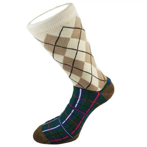 novelty grandad slippers silly socks slipper s novelty socks from