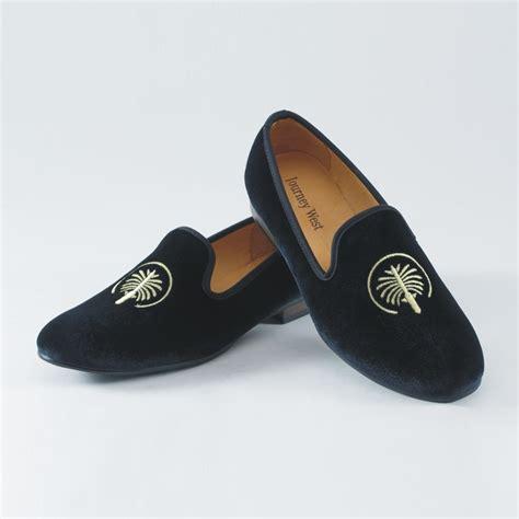 velvet loafers cheap cheap mens velvet loafers 28 images get cheap black
