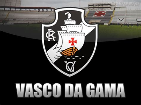 foto vasco fotos club de regatas vasco da gama