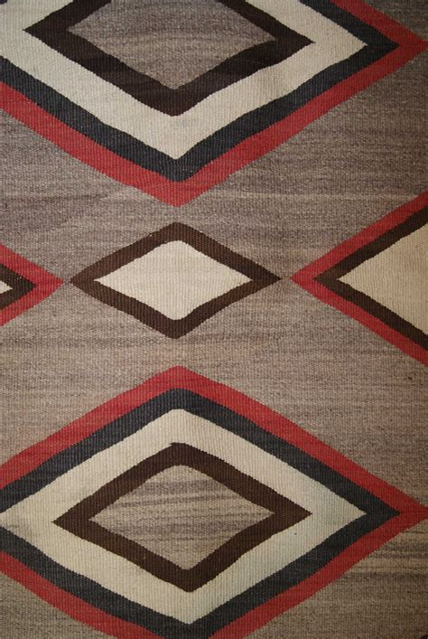 rugs or blankets saddle blanket 793 s navajo rugs for sale