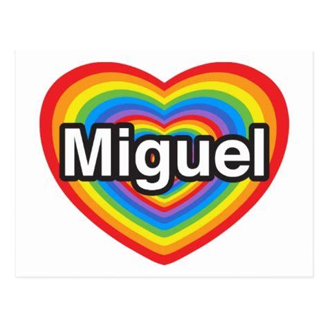 Imagenes Que Digan Te Amo Miguel | imagenes que digan miguel te amo imagui
