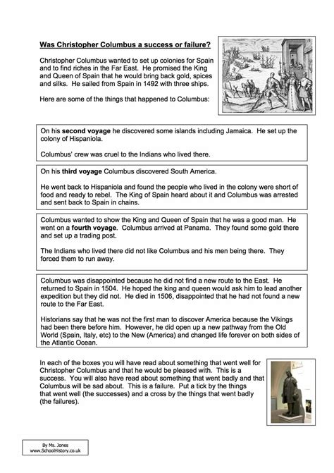 Christopher Columbus Essay by Christopher Columbus Essay Essayhelp341 Web Fc2