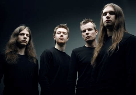 obscura band obscura the resurrection of metal