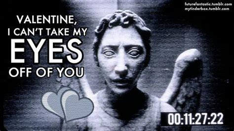 doctor who valentines day cards celebrate s day with the doctor housegoeshome