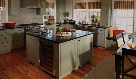 kitchen cabinets with flirtatious finishes plain fancy kitchen cabinets with flirtatious finishes plain fancy