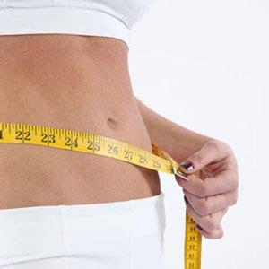 ipotiroidismo e mal di testa perdita di peso stanchezza pressione alta