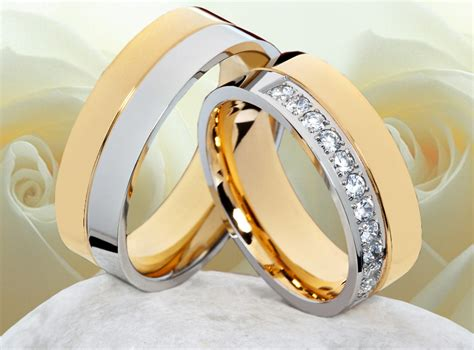 Eheringe Qualität anello di fidanzamento fedi nuziali incisione su anello