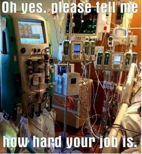 Icu Nurse Meme - best 25 nursing memes ideas on pinterest nurse humor