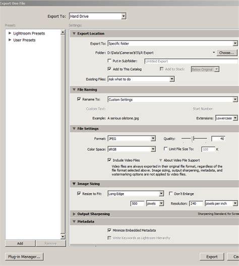 nik software workflow workflow lr4 nik pentaxforums