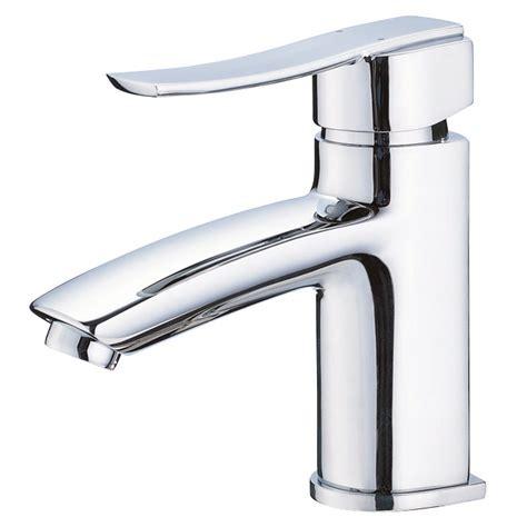 Uberhaus Shower Faucet Installation by Quot Firenze Quot Lavatory Faucet Chrome Rona