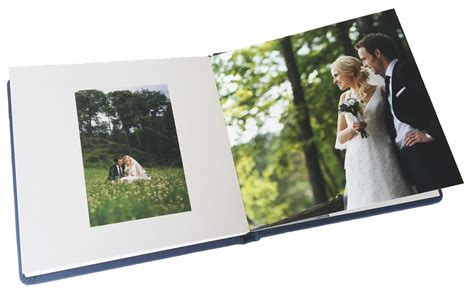 Wedding Album Printing by Diy Wedding Photo Books