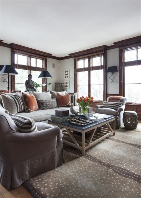 luxe currently coveting sam allen interiors