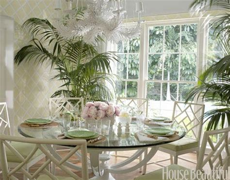 1960s beach house interior 1963 house beautiful meg braff palm beach interior design meg braff interiors