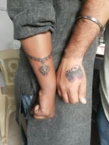 punjabi tattoo images amp designs