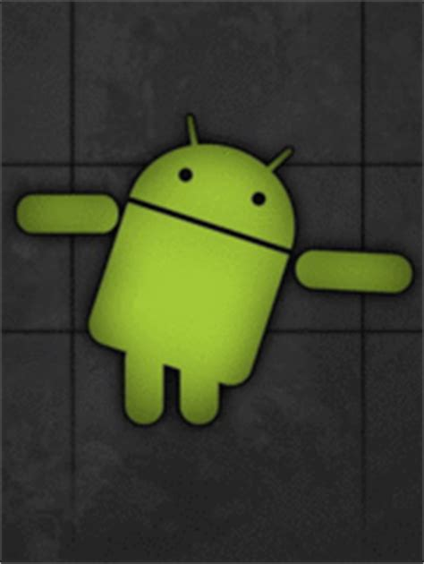 wallpaper bergerak robot deeinform download wallpaper android bergerak terbaru