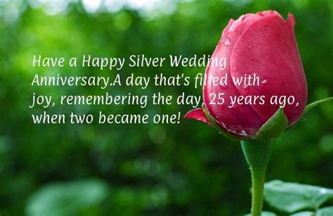 334 best images about Happy Anniversary on Pinterest