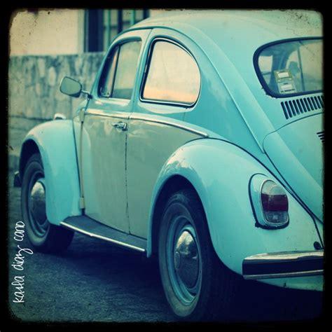volkswagen light blue 8 best images about klassikko autoja on pinterest