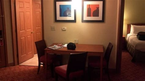 two bedroom suites in philadelphia two bedroom suite at towneplace suites horsham picture