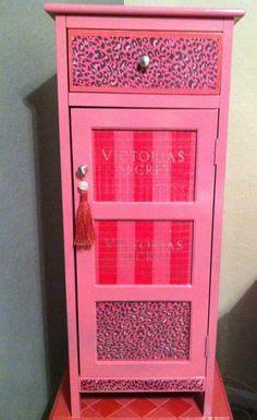 victoria secret bathroom ideas victoria s secret pink bedroom i wanna do this if not