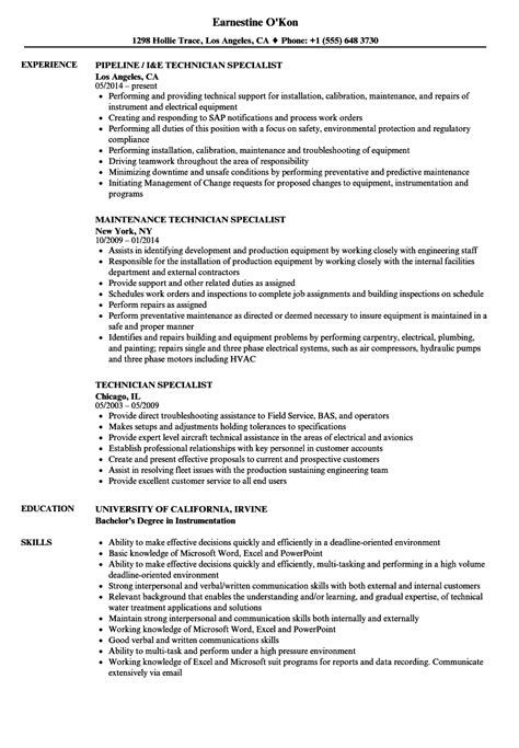 Sears Appliance Repair Cover Letter by Resume Cover Letter Via Email Resume Cover Letter For Mechanical Engineering Resume Cover Letter