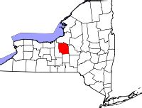 Onondaga County Birth Records Onondaga County New York Genealogy Records Deeds Courts Dockets Newspapers Vital