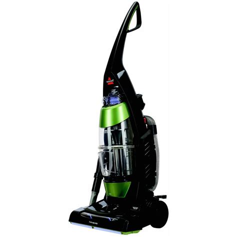 Vacuum Cleaner Bagless bissell upright bagless vacuum cleaner lowe s canada