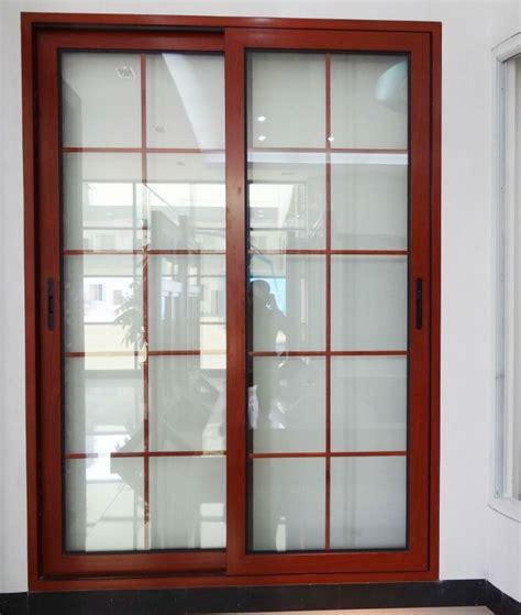 house window designs in india studio design gallery