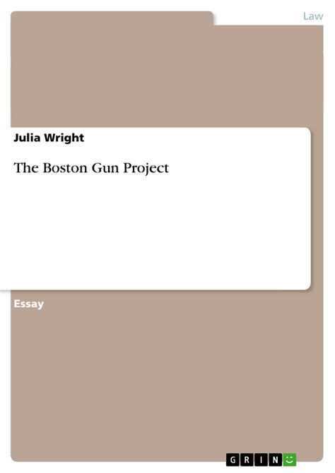 the master bladesmith advanced studies in steel books the boston gun project publish your master s thesis
