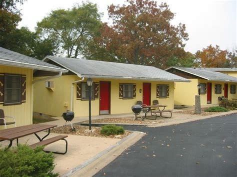 2 bedroom suites in branson mo 2 bedroom suites in branson mo best free home design