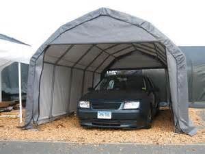 Portable Car Garage For Sale Portable 2 Car Garage For Sale Pictures 014 Carsolut