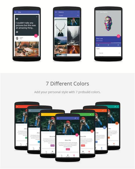 best mobile web app awesome iphone web app template contemporary resume