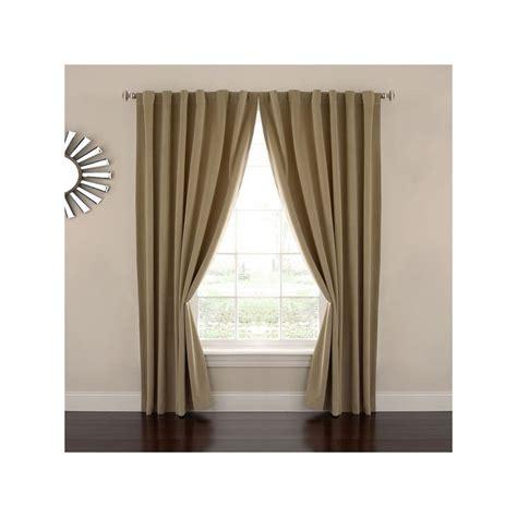 velvet home theater curtains black velvet home theater curtains curtain menzilperde net