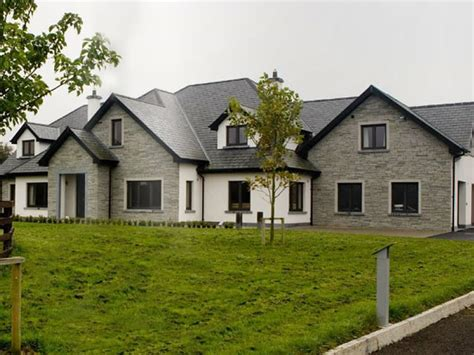 irish house design modern irish house plans escortsea