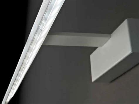 bianchi illuminazione bianchi materassi illuminazione genova