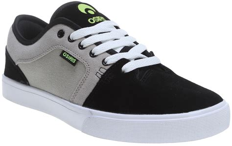 osiris shoes for on sale on sale osiris decay skate shoes up to 45