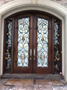 Large Exterior Doors Photos Hgtv The Doors Gold Records Robby Kriegers