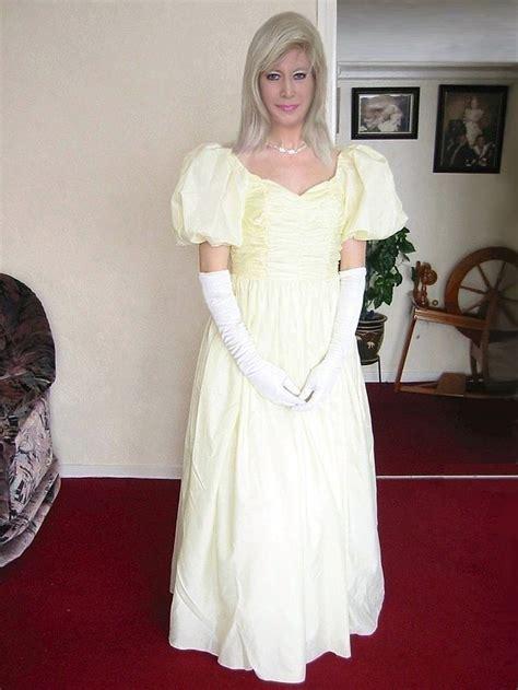 mickey tv prom dresses vintage  prom dress bridal