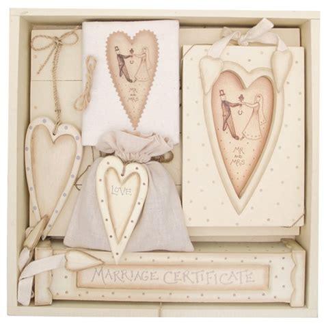 east of india wedding box east of india wedding box gift set cus gifts