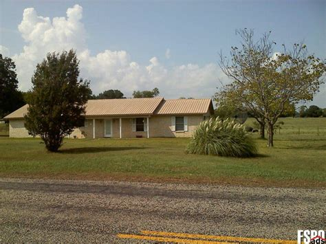 sulphur springs home for sale fsbo house in sulphur