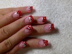 kids nail art images nail art nail designs nails