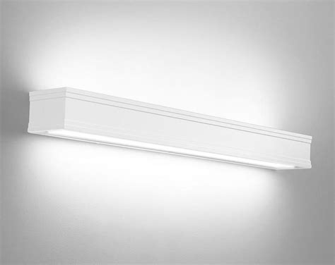 first light health care 8 best interior health care lighting images on pinterest