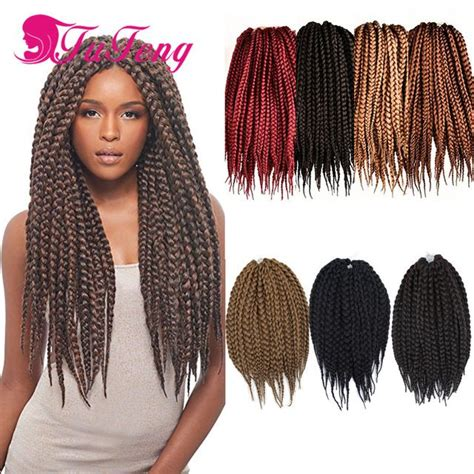 15 packs of hair to do bx braids 25 best ideas about black box braids on pinterest black