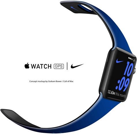 apple nike watch how to fix the watch sport in version 2 hint gps and