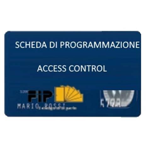 controllo apertura porte lettore badge per apertura porte controllo accessi per