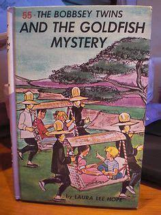 libro the goldfish boy platinum or gold plated sterling silver swarovski zirconia three row eternity ring