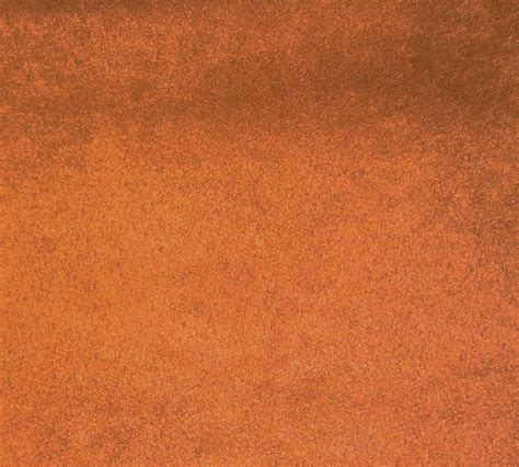 copper color fabric www pixshark images galleries